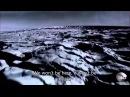The Big Bang Theory Song by Barenaked Ladies- HD 1080p