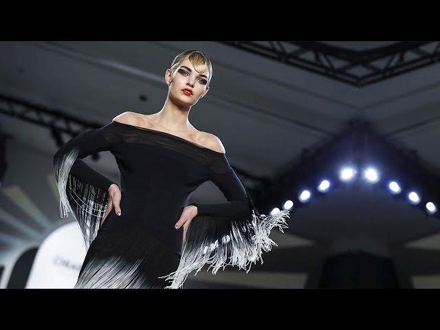 Chiara Boni La Petite Robe | Fall Winter 2018/2019 Full Fashion Show | Exclusive