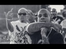 TREN LOKOTE FT. REMIK GONZALEZ // G.A.N.G.S.T.E.R // VIDEO OFICIAL