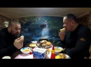 Сибирские каникулы 2 - старатели