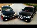 Honda Civic 7th Generation Modified Pakistan