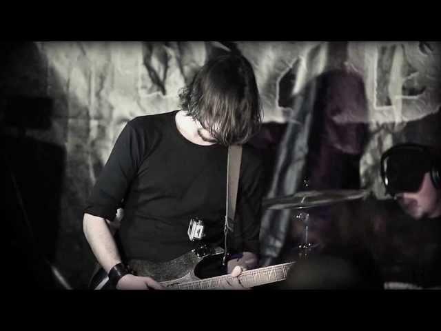 CYDIA - Dance of Death (Танец Смерти) [Official Video]