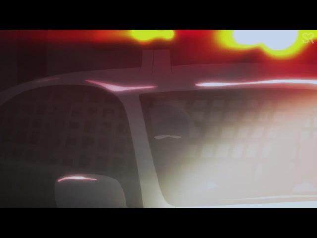 [озвучка | 09] Человек-дьявол: Плач | Devilman: Crybaby | 9 серия | озвучили Brigella Tren Jar | SR