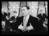 Леонид Утесов - Поцелуев Мост (СССР, Архив)