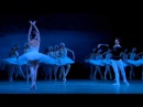 Cisne Blanco (HD) - Ulyana Lopatkina - Danila Korsuntsev (2006).avi