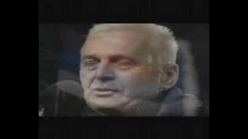 Danilo lazovic - miting