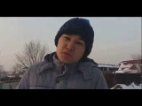 Қазақша жаңа кино, Қысқасын айтқанда көшеге шықтым,