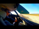 First Manually Flown Take Off In The Global | Corporate Pilot