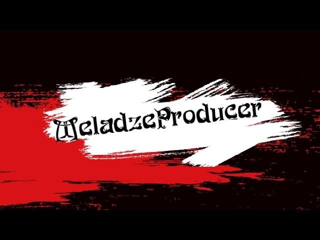 Александр Панайотов - Не тревожь мне душу скрипка ( Шоу Непобедимый 2017 ) » Freewka.com - Смотреть онлайн в хорощем качестве