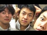 18.01.28 Lee Seung Gi Jipsabu Ep 5 Cuts