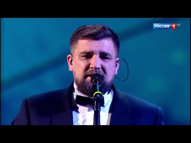 Баста - Сансара   Российская национальная музыкальная премия, 15.12.2017