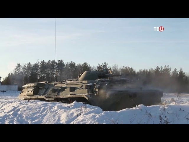 Air defence regiment, artillery units and aviation of Central Military district