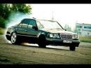 Mercedes Benz W124:200D vs 250D vs 300D vs 200E vs 220E vs 280E vs 300E vs 320E vs 400E vs 500E