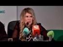 Сенсационные подробности в пресс конференции по делу Грозовского