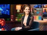 Jennifer Lopez Reveals Intimate Secrets On