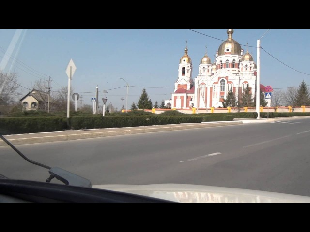 Rîbnița Рыбница Dnister Днестр Dnestr Transnistria PMR Приднестро́вье 6 4 2016