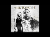 NEW 2017     (  I Don't Want It  )  Faith Evans And The Notorious B I G (feat. Lil' Cease)
