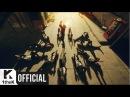 [MV] THE BOYZ(더보이즈) _ Boy(소년)