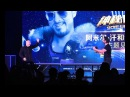 Aamir Khan Playing Table Tennis With Liu Guoliang Full Friendly Match Secret Superstar in China