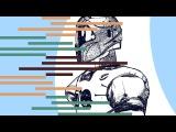 Eelke Kleijn - 8 Bit Era (Nick Warren &amp Nicolas Rada Remix)