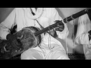 Music of Morocco : My Soul is Guembrified [Gnawa Music]