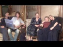 OMG! Kivanc Tatlitug Turkish Actor - Real Life Family