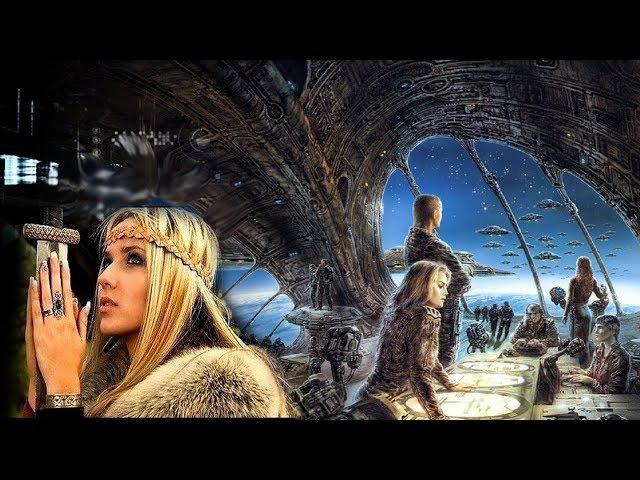 Хранителями ворот Шамбалы? Где «чудьи люди» скрываются от любопытных глаз?