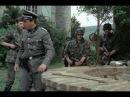 Русский военный фильм про немцев Буду помнить, стоит посмотреть