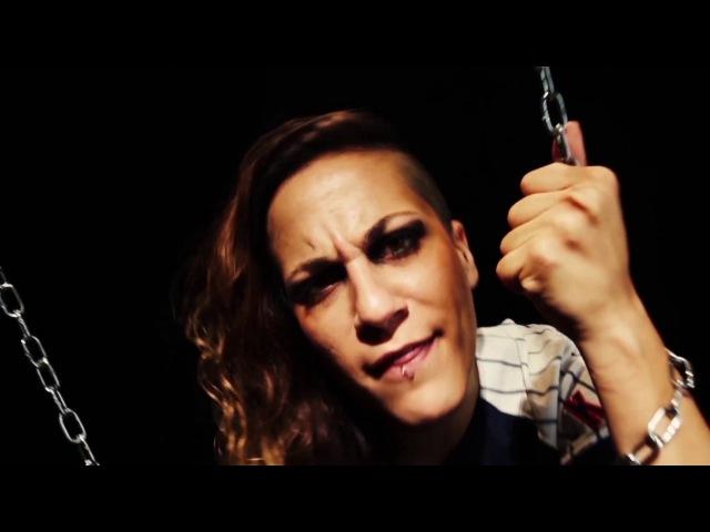 Masiva Lulla Collette - N'CRUDO