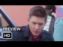 Supernatural 13x12 Inside Various Sundry Villains (HD) Season 13 Episode 12 Inside