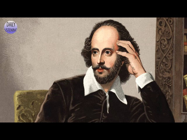 BBC 6 Minute English | SHAKESPEARE IN PLAIN ENGLISH | English CC | Daily Listening