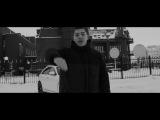 Виего - За окном (music video)