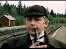 Приключения Шерлока Холмса и доктора Ватсона. Двадцатый век начинается, 1 серия (...