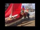 Ехал Грека Путешествие по настоящей России Кириллов