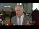 Республиканское научно практическое общество хирургов ДНР 23 03 2018 Панорама