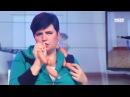 Дом-2 Конкурс Голос любви. Александра Черно - Серые глаза из сериала Дом-2. Горо ...