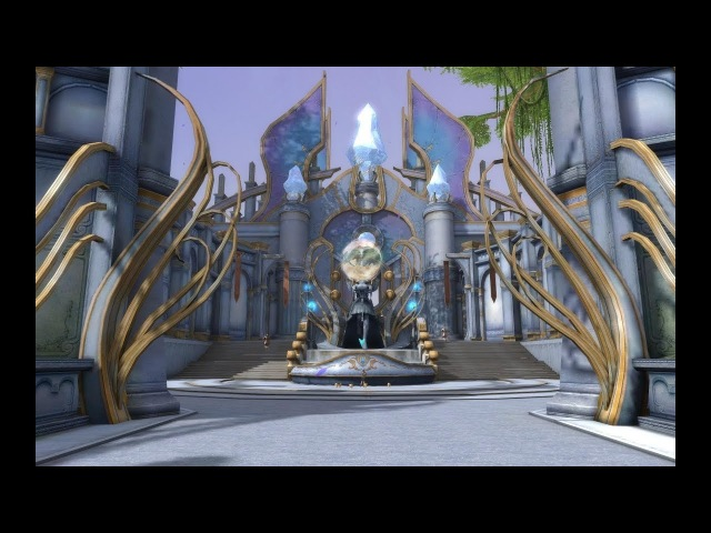 Aion 6 0 Locations Changes Elyos
