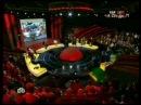 Летчик Литвинов о Путине в программе НТВшники. 09.10.11