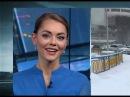 Ведуча новин розсміялась під час прямого ефіру дивитись до кінця!