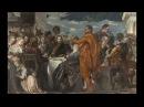 Veronese Der Cuccina Zyklus Das restaurierte Meisterwerk