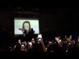 Face-24/7 live новая песня