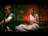 Mantra yoga Vladivostok 21.01.17