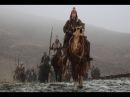 Документальный фильм «Амазонки». Viasat History, 2017