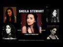 Anita Anders Romantic Dreamers ft Prospero It's You Sheila Stewart Cover