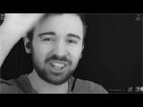Ich Schlange - I SHAKE - EUGENESAGAZ