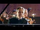 Бетховен - Концерт для фортепиано с оркестром №4 - Михаил Плетнев (2006)