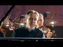 Mikhail Pletnev plays Beethoven - Piano Concerto No. 4 (live in Moscow, 2006)