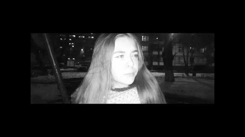 Zlata - Доза ( cover by Maya Rossa)
