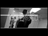 Meek Mill - Offended feat. Young Thug &amp 21 Savage Music Video (DC4)