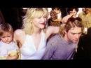 Love Buzz.Nirvana. Remixed. Love Buzz Remix. In Extremis